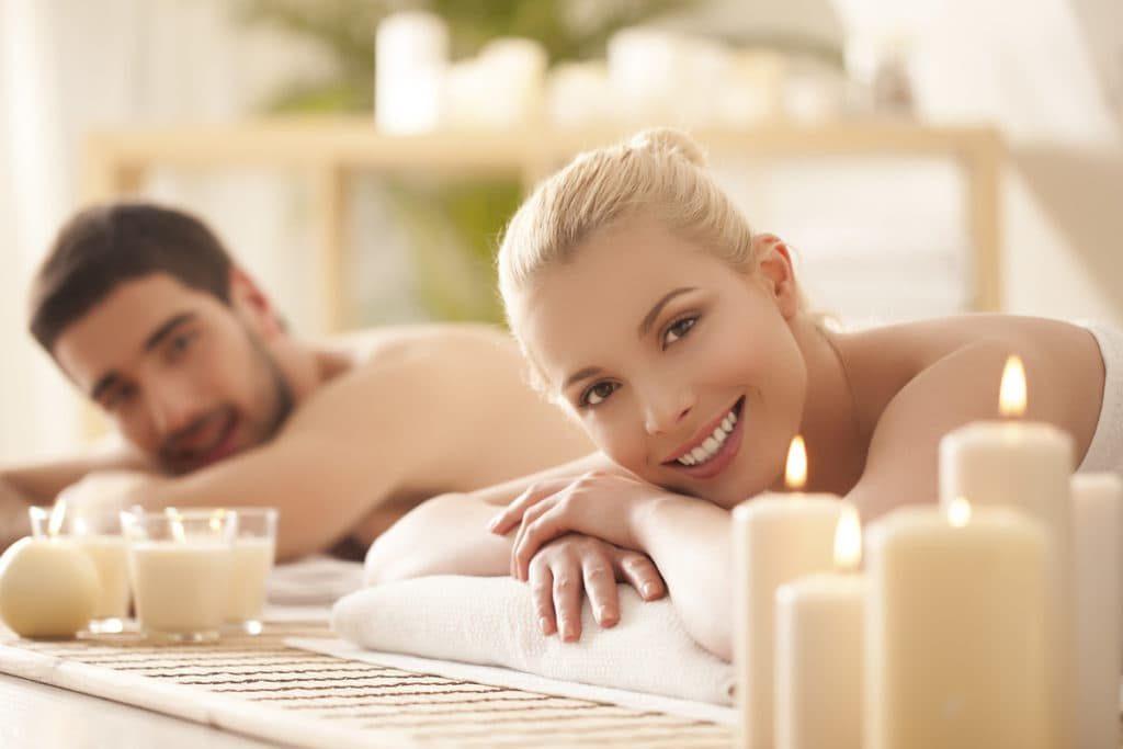 Aromaterapia-portada-1024x683