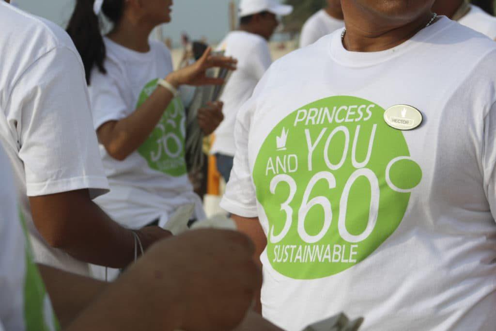 Donacion-comida-Punta-Cana-1024x683