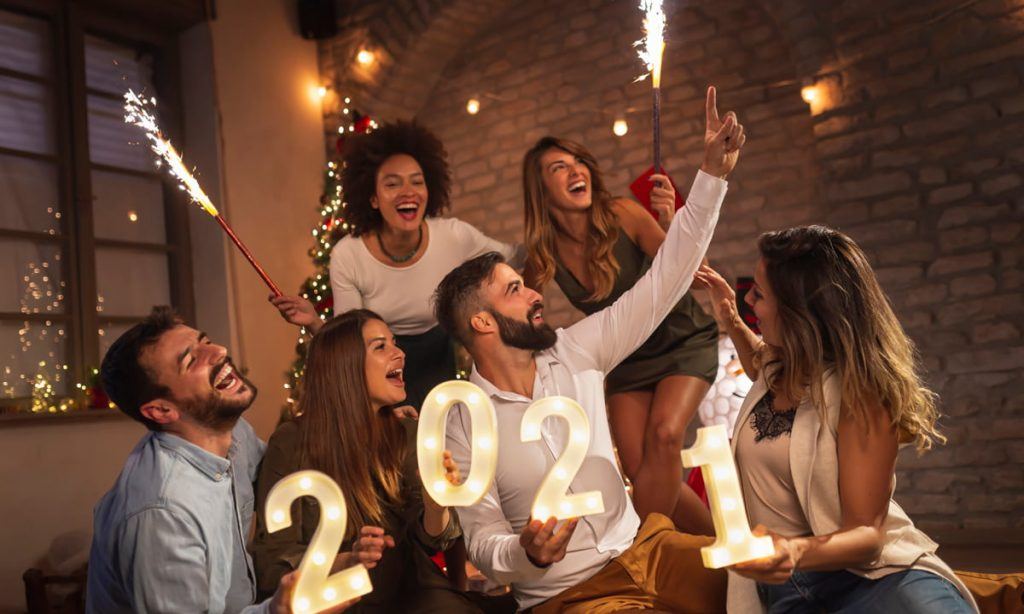 Fin de Año Princess Hotels Caribe