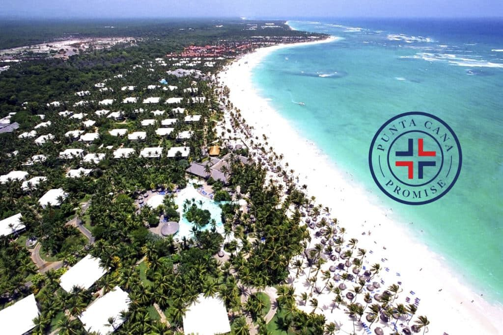 Punta-Cana-promise-portada-1024x683