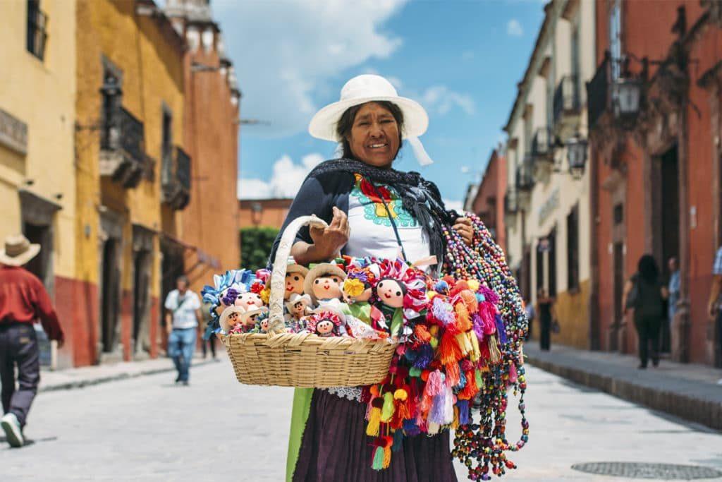 Souvernis-Mexico-portada-1024x683