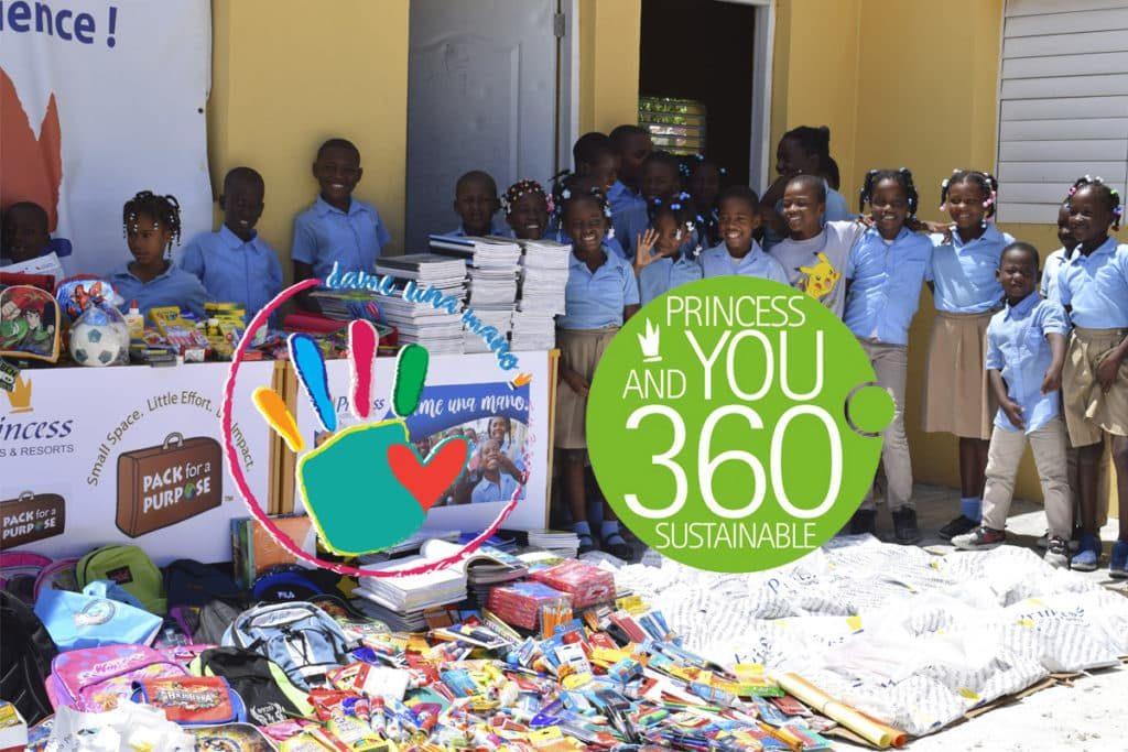 donacion-de-material-escolar-portada-1-1024x683
